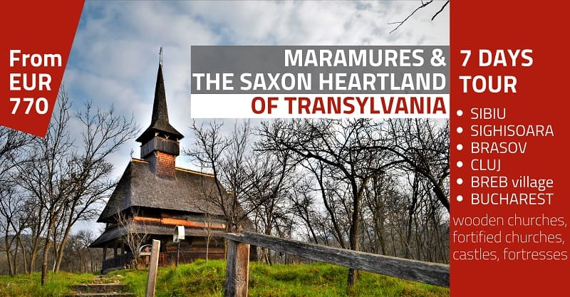 MARAMURES_TRANSYLVANIA_8_days_800px