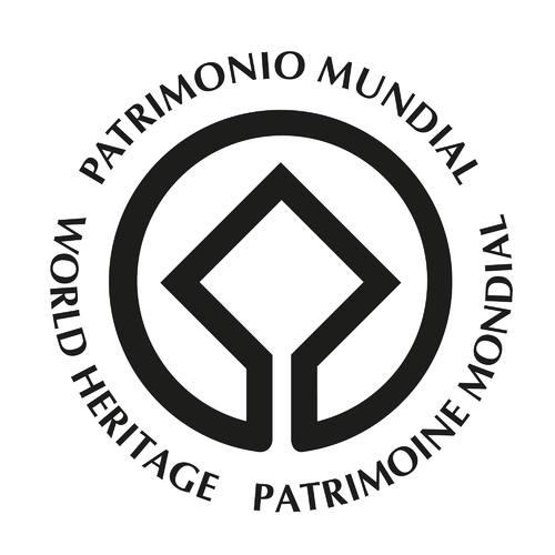 UNESCO_World_Heritage_emblem