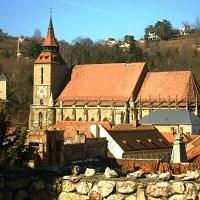 3-day private tour – Citadels of Transylvania