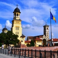 7-day private tour – Rural Maramures and Saxon Transylvania