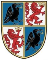 The Raven, the Ring, the King: Legends of John Hunyadi