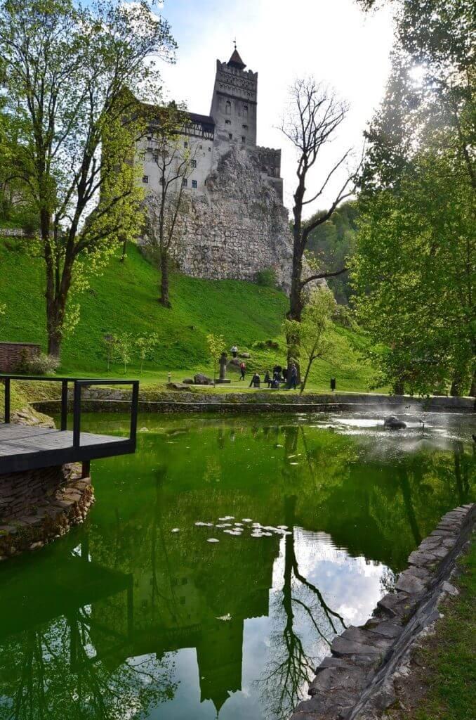 Transylvania Tour Sibiu Summit 3 678x1024