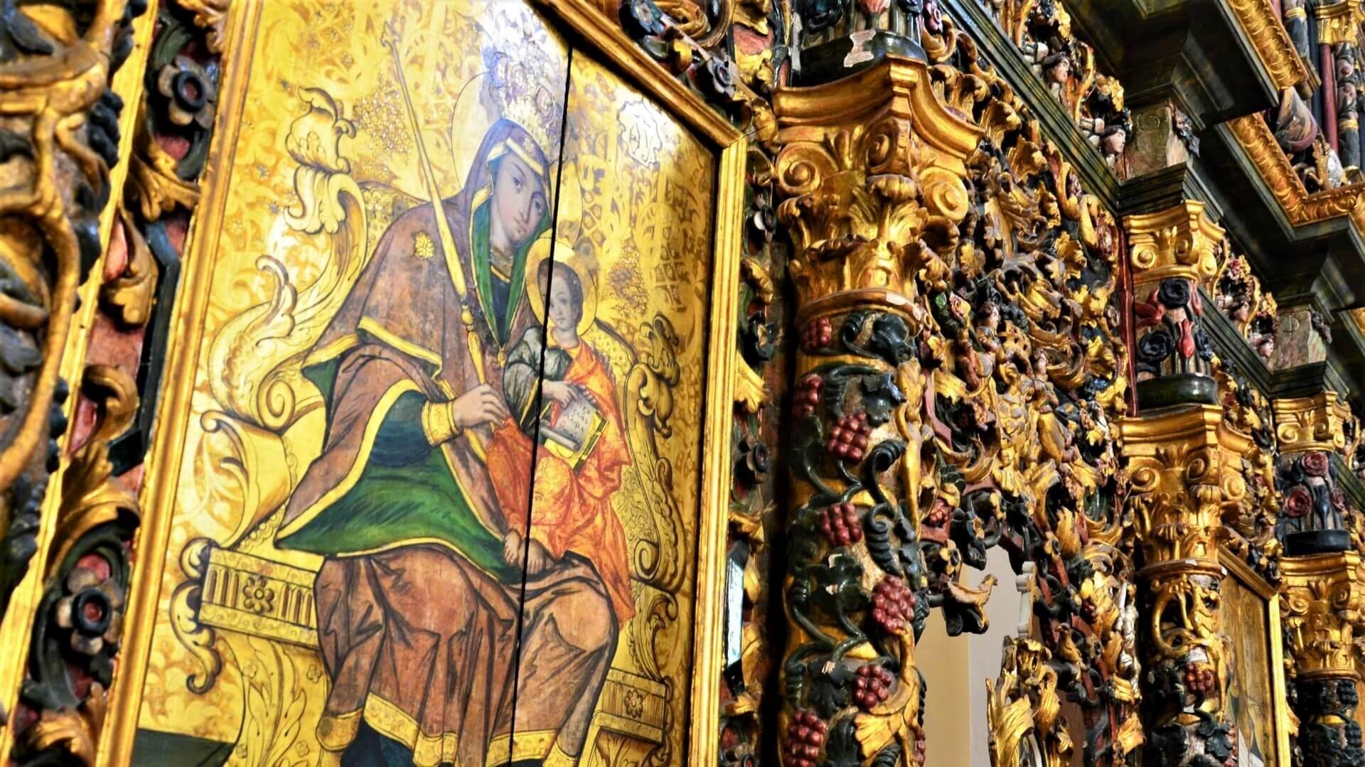 Transylvania tours blaj